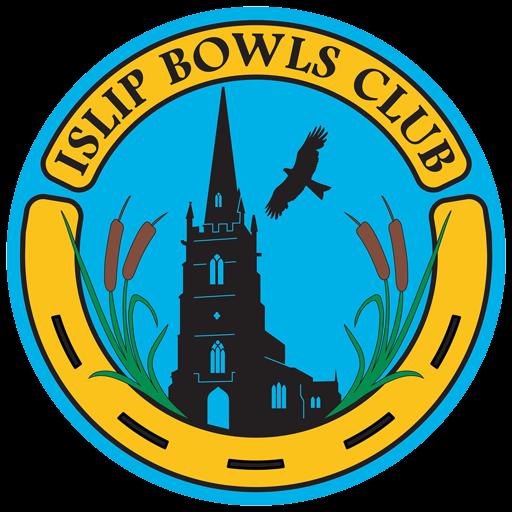 Islip Bowls Club